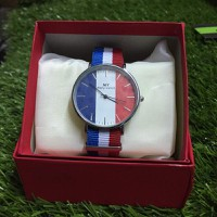 Đồng hồ thời trang - 7025