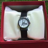Đồng hồ thời trang - 7008