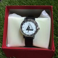 Đồng hồ thời trang - 7005