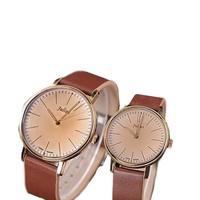 đồng hồ cặp JU1005