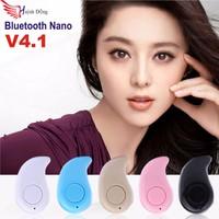 Tai Bluetooth Nano S530