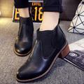 Boots da thời trang G-128