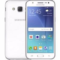 Điện thoại Samsung Galaxy J5 CHÍNH HÃNG