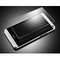 Cường Lực HTC One M8