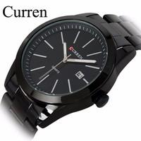 Đồng hồ chống nước giá rẻ