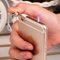 Hột quẹt hình iphone 6