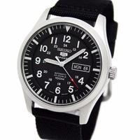 Đồng hồ kim chống sốc của nhật siêu bền mã SKG01
