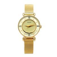 Đồng hồ  nữ khuyên dây mịn JU964