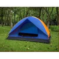 lều cắm trại 2 người 2 lớp giá rẻ nhất