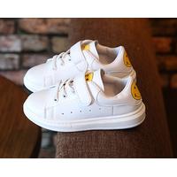 Giày sneakers cho bé trai B-06