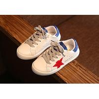 Giày sneakers cho bé trai Z-07