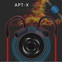 Tai nghe bluetooth 4.1 PIBLUE smokin buds wireless k98