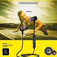 Tai nghe bluetooth 4.1 PIBLUE smokin buds wirelessPB-V10