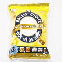 Bột Mì Đa Dụng - Bakers Choice 11