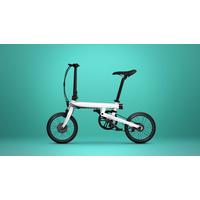 Xe đạp điện thông minh QiCycle Xiaomi