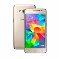 Samsung Galaxy  G530 Chính Hãng