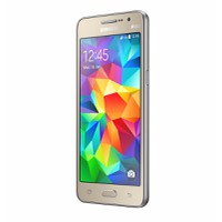 Samsung Galaxy Grand Prime Chính Hãng