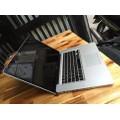 Macbook Air 2012 hàng chính hãng USA