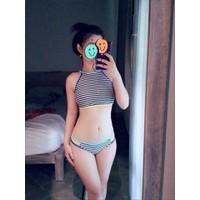 Bikini cao cấp