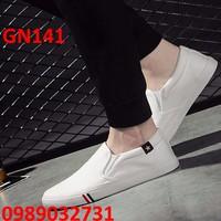Giày mọi nam thể thao - GN141