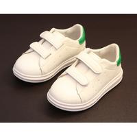 Giày thể thao cho bé trai và bé gái Z-00