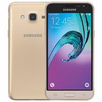 Điện thoại Samsung Galaxy J3