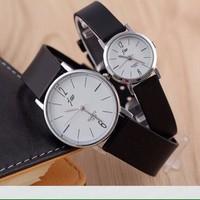 Đồng hồ đôi cao cấp JA168-13