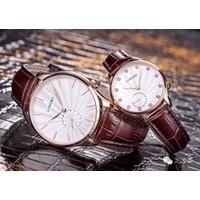 Đồng hồ đôi cao cấp LB67-776