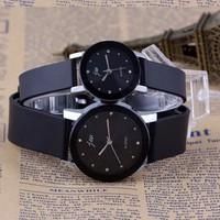 Đồng hồ đôi HA125