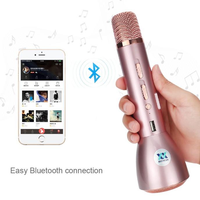 Micro Bluetooth 4
