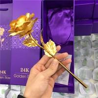Hoa hồng vàng- Quà tặng 20-10