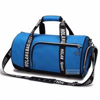 Túi xách du lịch thể thao HL 2269