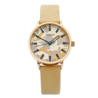 Đồng hồ nữ JU1136