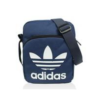 Túi đựng ipad Hej _ 0046