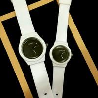 đồng hồ đôi cao cấp giá rẻ
