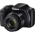 Máy ảnh Canon powershot SX540HS