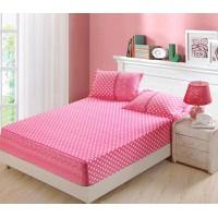 ga trải giường 1,8m x 2m