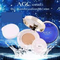 PHẤN NƯỚC AGC BLUE DIAMOND HÀN QUỐC