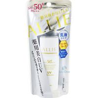 Kem chống nắng Kanebo Allie UV Whitening