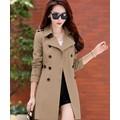 Áo khoác choàng thời trang cao cấp AKLH3097