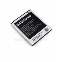 Pin Sämsung Galaxy S Duos S7562