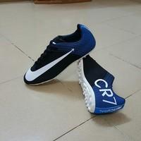 Giày đá bóng CR7-2016