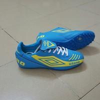 Giày đá bóng UMBRO-XB-VN