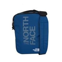 Túi đựng ipad The North Face Blue