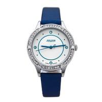 Đồng hồ nữ  JU1059