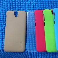 ỐP LƯNG HTC E9 PLUS