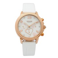 Đồng hồ Nữ  JU1016