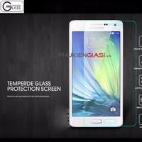 Cường lực bo cạnh Samsung Galaxy A5 2016