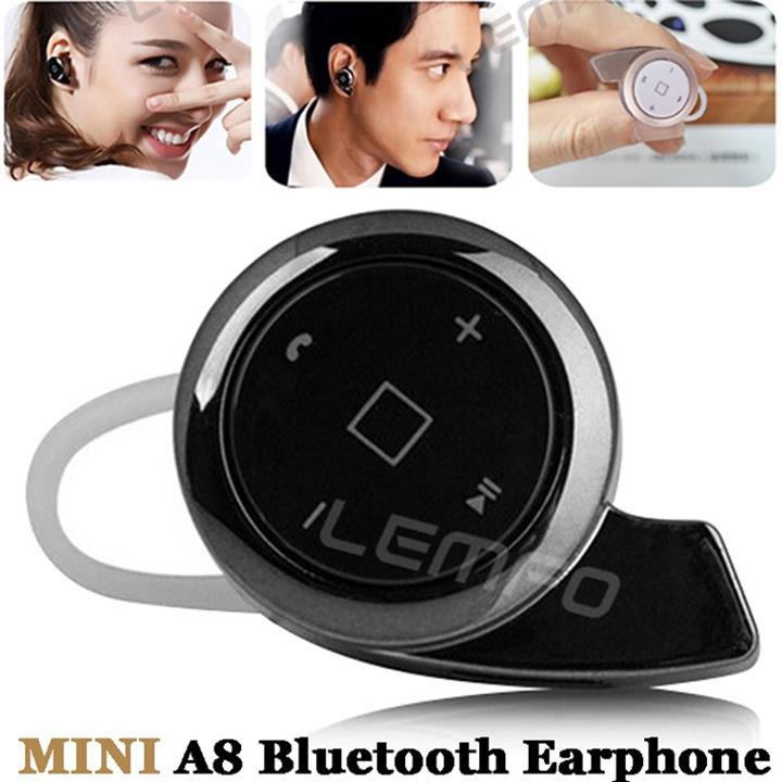 Tai nghe Bluetooth mini I9