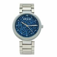 Đồng hồ Kezzi 1250 chính hãng TAGE080
